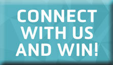 Connect with us and win