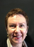 Associate Professor Catherine Nagle