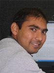 an image of Dr Sunil Gupta