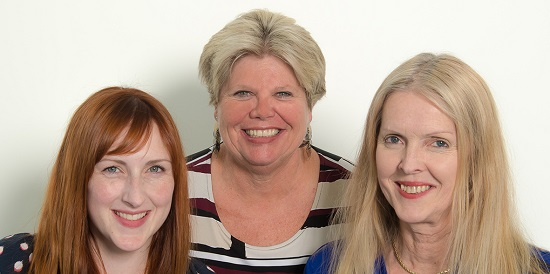 Deakin psychology simulation team wins national Award for Teaching Excellence