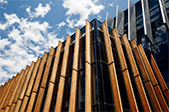 Geelong WaurnPonds Campus pic