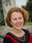 Professor Alison Hutchinson