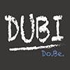 DUBI mental health app