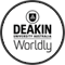 Deakin University - Worldly