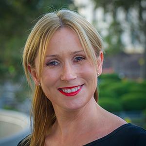 Nicole Rinehart