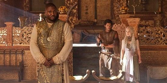 Image credit: HBO, IMDB.