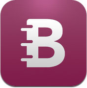 Binder app logo