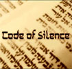 Code of silence title