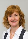 Dr Judy Currey