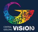 Vision2 Logo