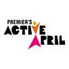 Active April