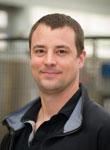 An image of Erik Pavlina