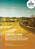 Linking Law