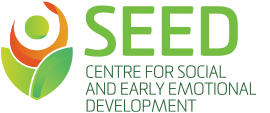 Centre for Social and Early Emotional Development