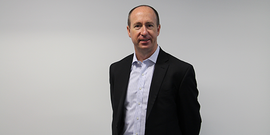 Phillip Magness                Industry Professor at Deakin's Centre for Cyber Security and Innovation and Lawyer & National Forensic Technology Manager at Corrs Chambers Westgarth