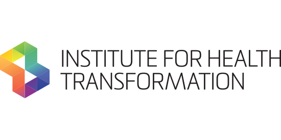 Featured institute