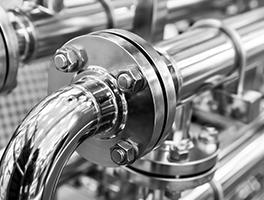 https://www.deakin.edu.au/__data/assets/image/0020/2321075/Hycel-pipes.jpg