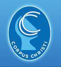 Corpus Christie Logo