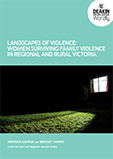 Landscapes of Violence pdf report