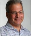 Richard Lehrer