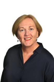 Profile image of Anna O'Connell