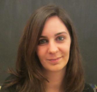 Profile image of Mariana Paulino