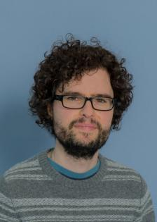 Profile image of Joe Ferguson