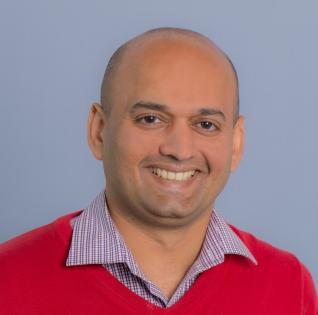 Profile image of Siva Krishnan