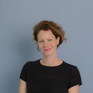 Profile image of Tiffany Shellam