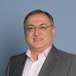Profile image of Shahram Akbarzadeh