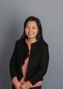 Profile image of Lihua Xu