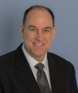Profile image of Jeff Chamberlain
