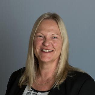 Profile image of Annemieke Craig