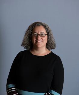 Profile image of Sarah Pinto