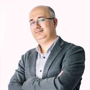 Profile image of Mehmet Ulubasoglu
