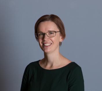 Profile image of Sophie Mckenzie