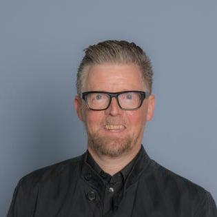 Profile image of David Cross