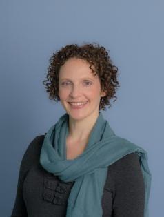 Profile image of Emma Kowal