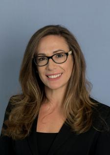 Profile image of Andrea North-Samardzic