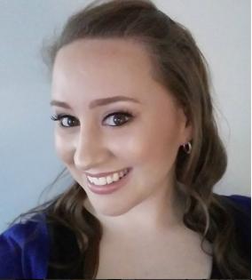 Profile image of Sarah Steen