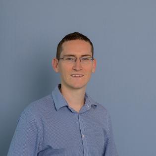 Profile image of Diarmaid Harkin