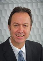 Profile image of Peter Carey