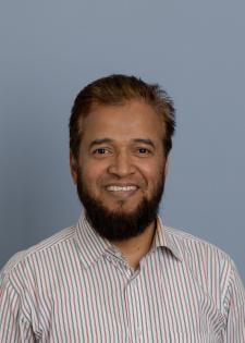 Profile image of Sohel Azad