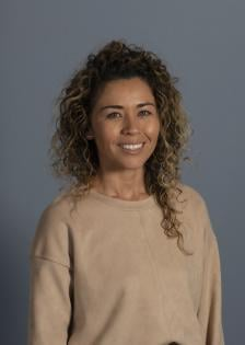 Profile image of Clara Usma-Mansfield