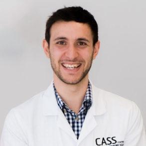 Profile image of Andrew Costanzo