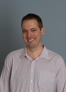 Profile image of Ben Allardyce