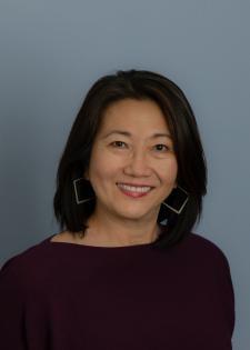 Profile image of Siewmee Barton