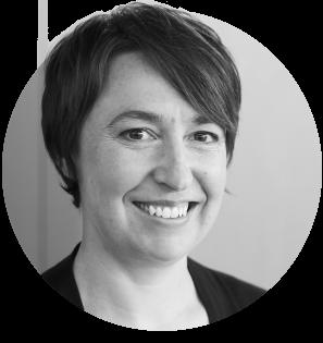 Profile image of Emily Nicholson