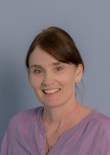 Profile image of Jenny Veitch