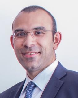 Profile image of Esfandiar Pakdel